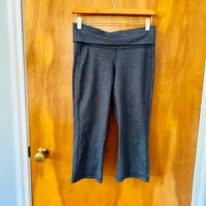 Old Navy Yoga Pant